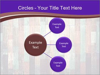 0000073167 PowerPoint Templates - Slide 79