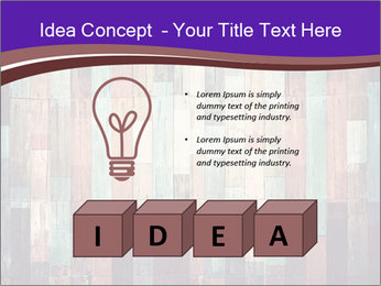 0000073167 PowerPoint Templates - Slide 80