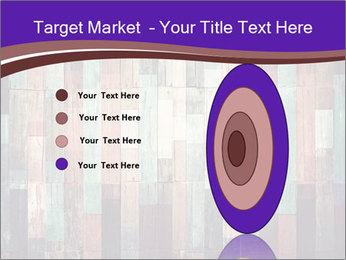 0000073167 PowerPoint Templates - Slide 84