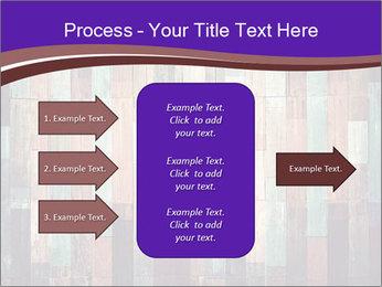 0000073167 PowerPoint Templates - Slide 85