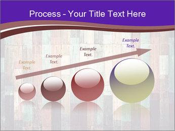 0000073167 PowerPoint Templates - Slide 87