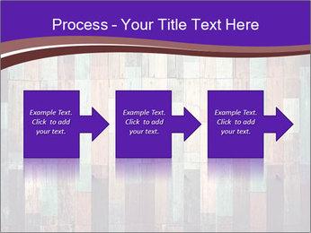 0000073167 PowerPoint Templates - Slide 88