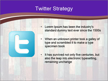 0000073167 PowerPoint Templates - Slide 9