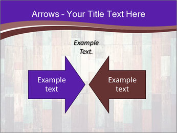 0000073167 PowerPoint Templates - Slide 90
