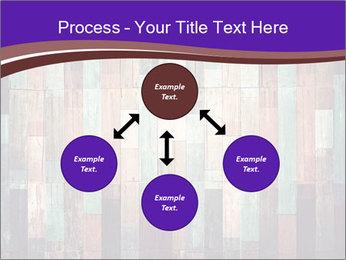 0000073167 PowerPoint Templates - Slide 91