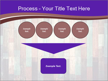 0000073167 PowerPoint Templates - Slide 93