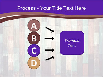 0000073167 PowerPoint Templates - Slide 94