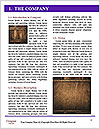 0000073167 Word Template - Page 3