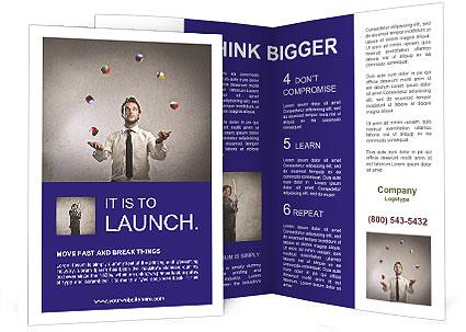 0000073168 Brochure Template