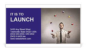 0000073168 Business Card Templates