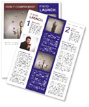 0000073168 Newsletter Templates
