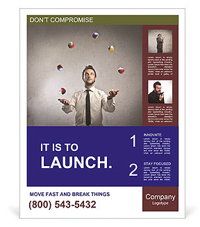 0000073168 Poster Template