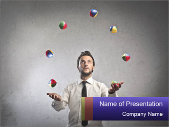 0000073168 PowerPoint Template