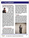 0000073168 Word Templates - Page 3