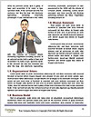 0000073168 Word Templates - Page 4