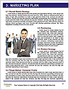 0000073168 Word Templates - Page 8