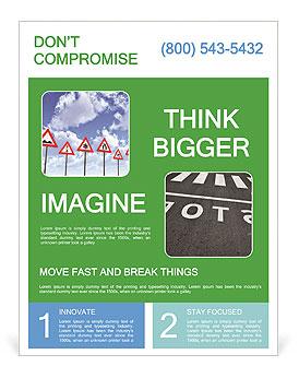 0000073169 Flyer Templates