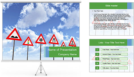 0000073169 PowerPoint Template