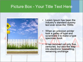 0000073169 PowerPoint Template - Slide 13