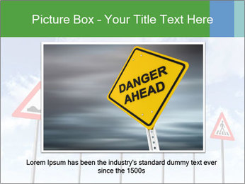 0000073169 PowerPoint Template - Slide 15