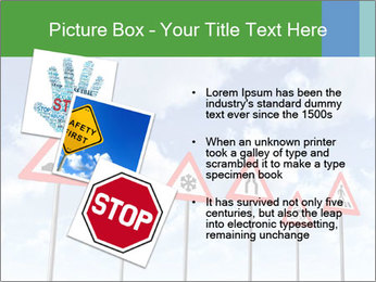 0000073169 PowerPoint Template - Slide 17