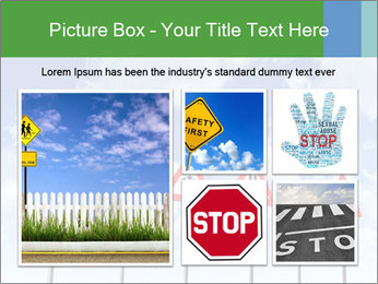 0000073169 PowerPoint Template - Slide 19