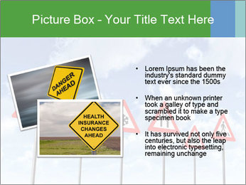 0000073169 PowerPoint Template - Slide 20