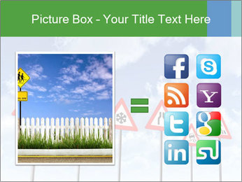 0000073169 PowerPoint Template - Slide 21