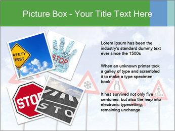 0000073169 PowerPoint Template - Slide 23