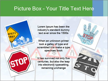 0000073169 PowerPoint Template - Slide 24