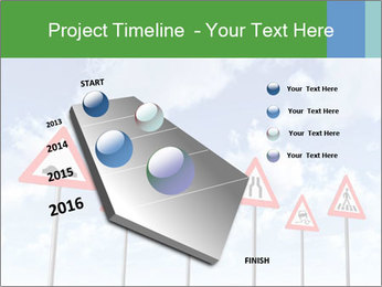 0000073169 PowerPoint Template - Slide 26