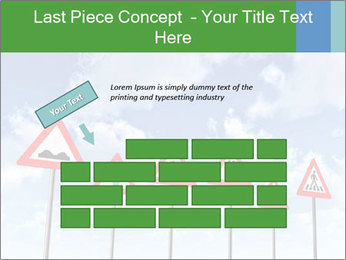 0000073169 PowerPoint Template - Slide 46