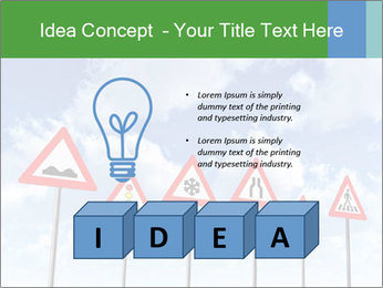 0000073169 PowerPoint Template - Slide 80