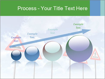 0000073169 PowerPoint Template - Slide 87