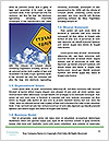 0000073169 Word Template - Page 4
