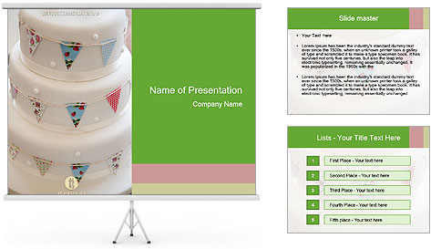 0000073170 PowerPoint Template