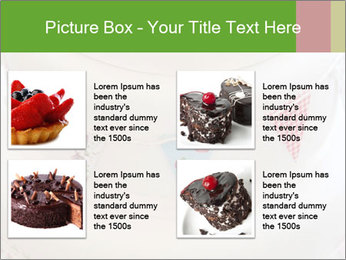 0000073170 PowerPoint Template - Slide 14