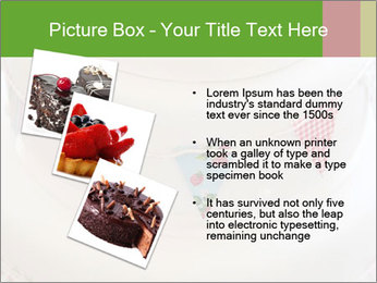 0000073170 PowerPoint Template - Slide 17