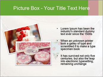 0000073170 PowerPoint Template - Slide 20