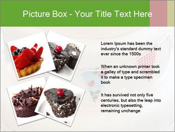 0000073170 PowerPoint Template - Slide 23