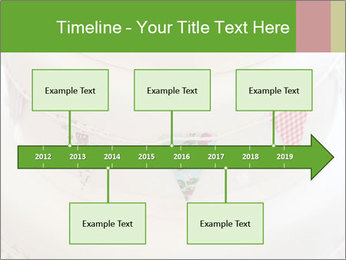 0000073170 PowerPoint Template - Slide 28