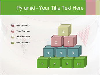 0000073170 PowerPoint Template - Slide 31