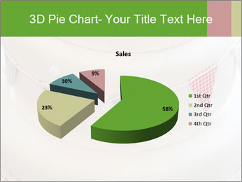 0000073170 PowerPoint Template - Slide 35