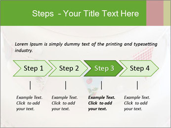 0000073170 PowerPoint Template - Slide 4