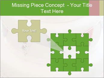 0000073170 PowerPoint Template - Slide 45