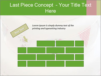 0000073170 PowerPoint Template - Slide 46