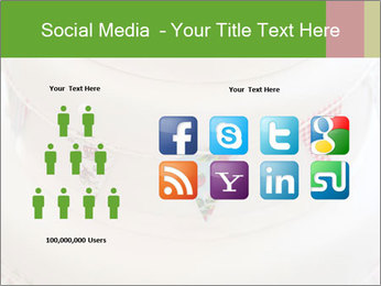 0000073170 PowerPoint Template - Slide 5