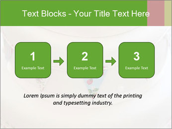 0000073170 PowerPoint Template - Slide 71