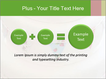 0000073170 PowerPoint Template - Slide 75