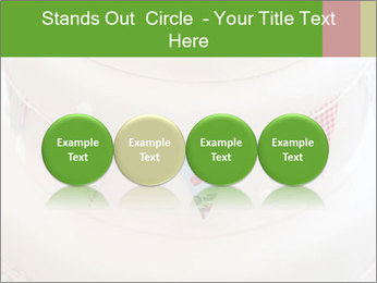 0000073170 PowerPoint Template - Slide 76
